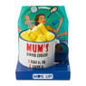 Mok met snoepjes - mum - limoncello smaak