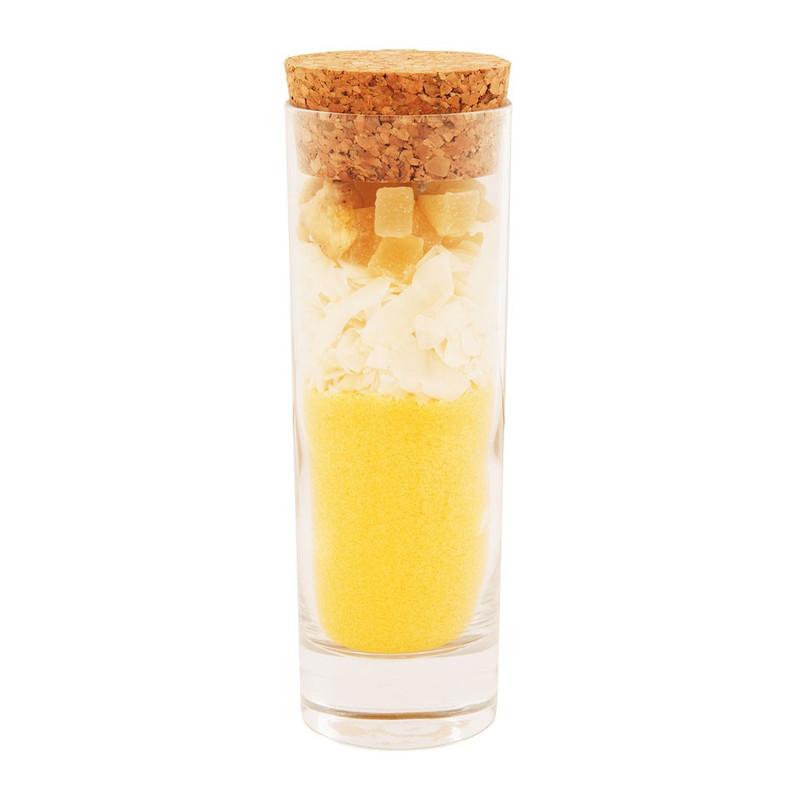 Cocktailmix voor rum Pina Colada