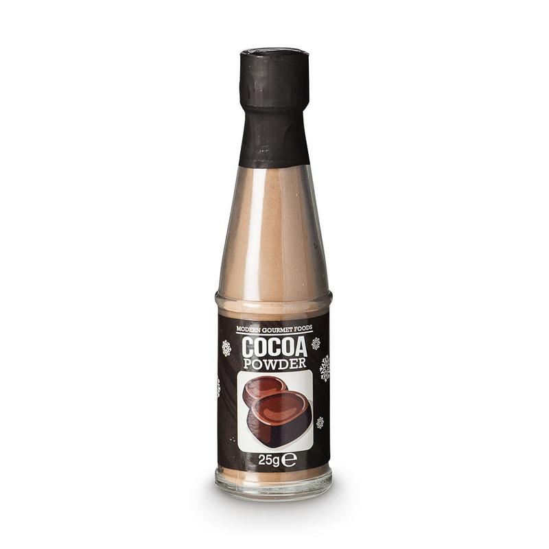 Toppings voor heerlijke koffie