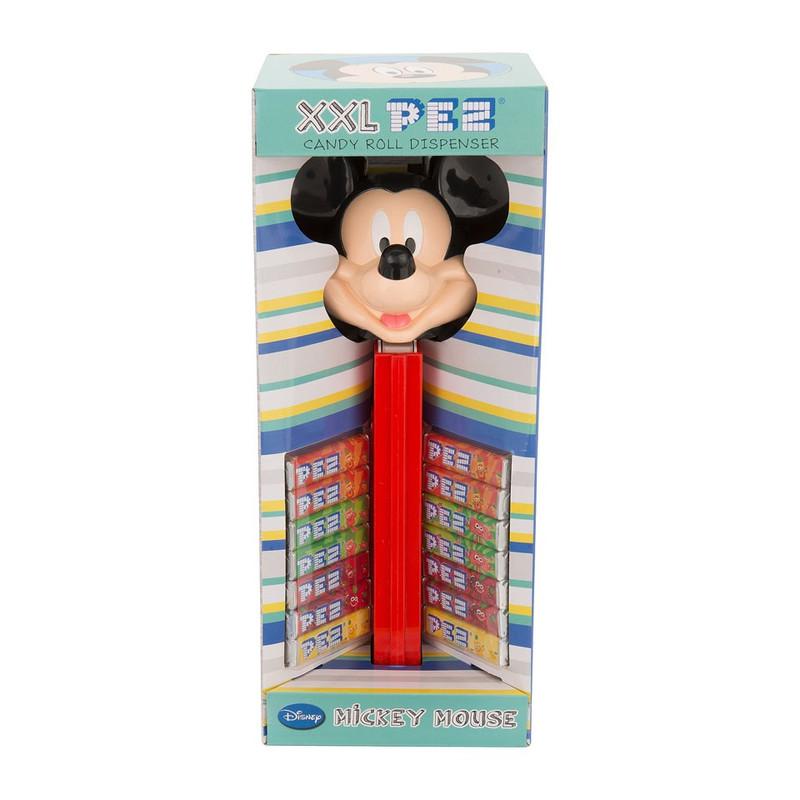 XXL Dispenser Mickey Mouse