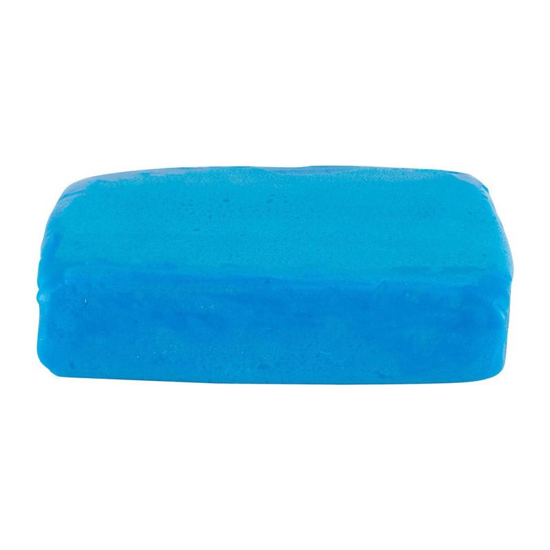 Rolfondant - 250g - donkerblauw