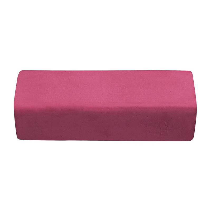 Rolmarsepein – 250g - roze