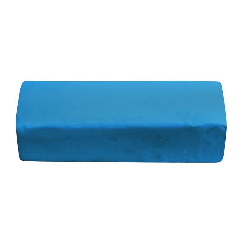 Rolmarsepein – 250g - donkerblauw