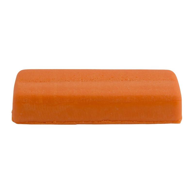 Rolmarsepein - 250g - oranje