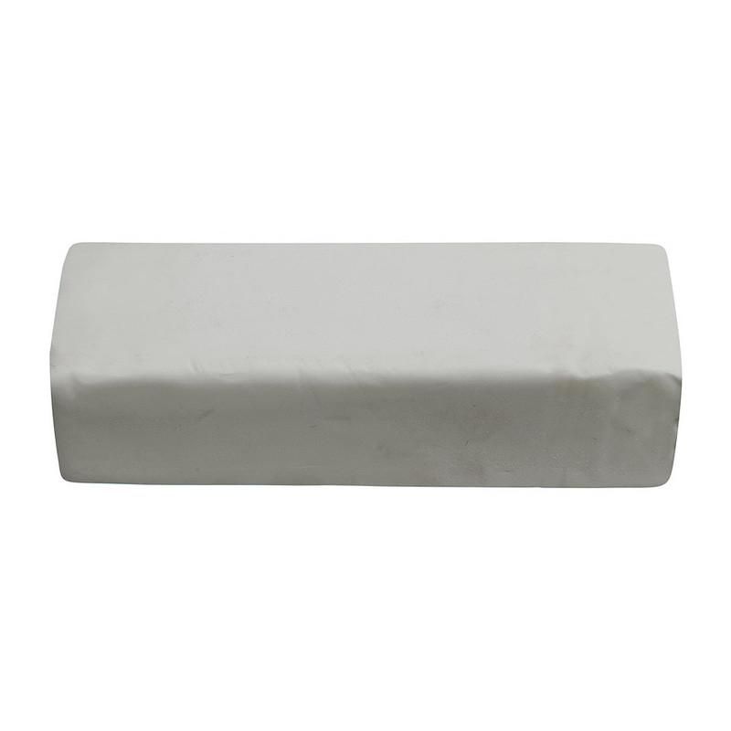 Rolfondant - 500g - grijs