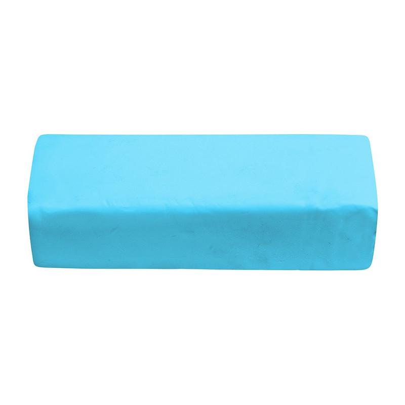 Rolfondant - 500g - lichtblauw