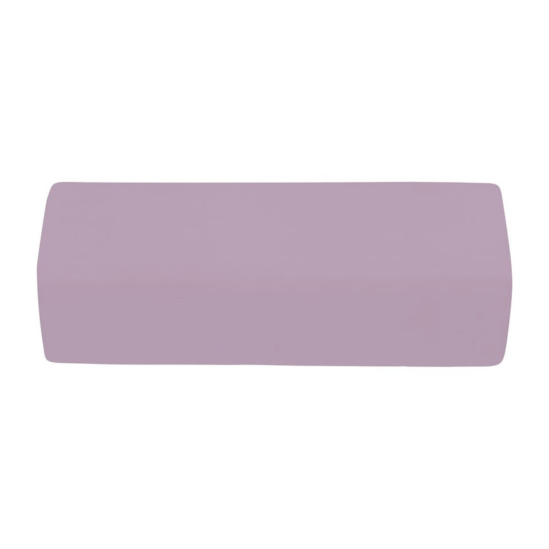 Rolfondant - 500g - lila