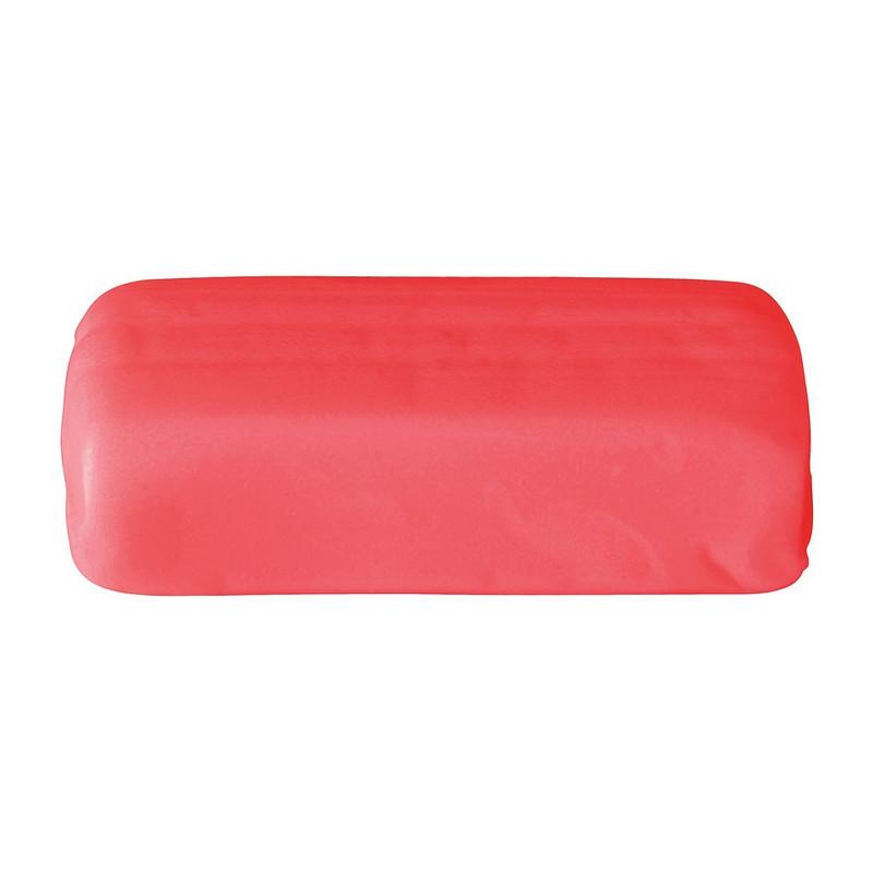 Rolfondant - 150g - rood