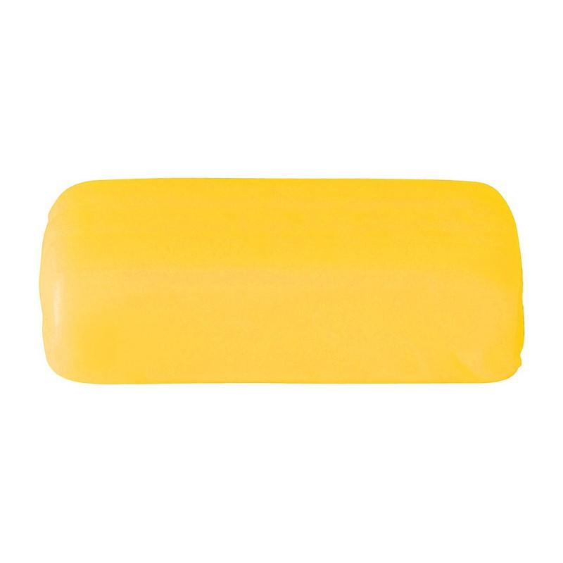 Rolfondant - 150g - geel