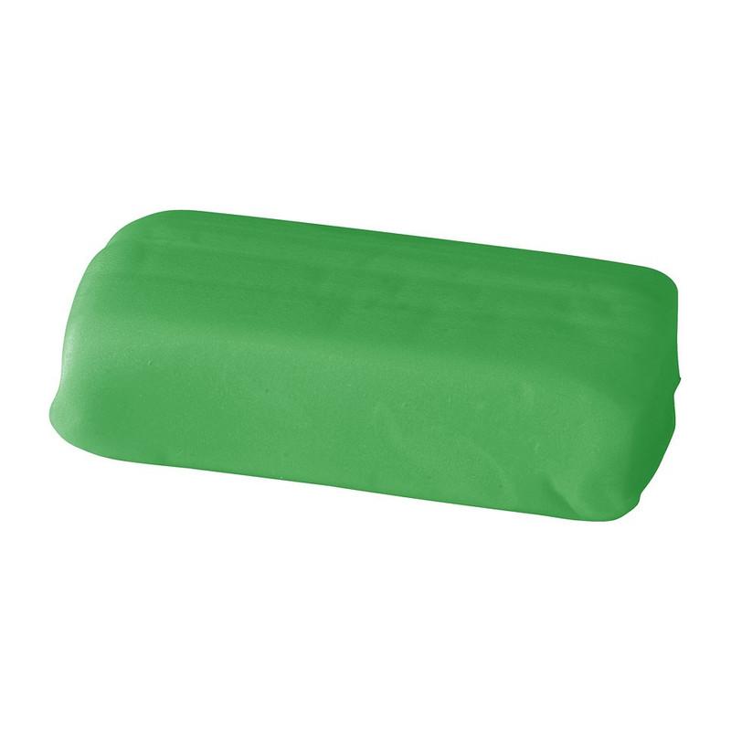 Rolfondant - 150g - groen