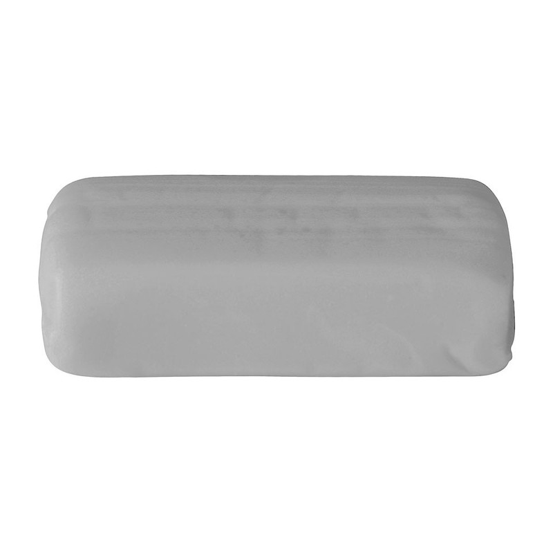 Rolfondant - 150g - grijs