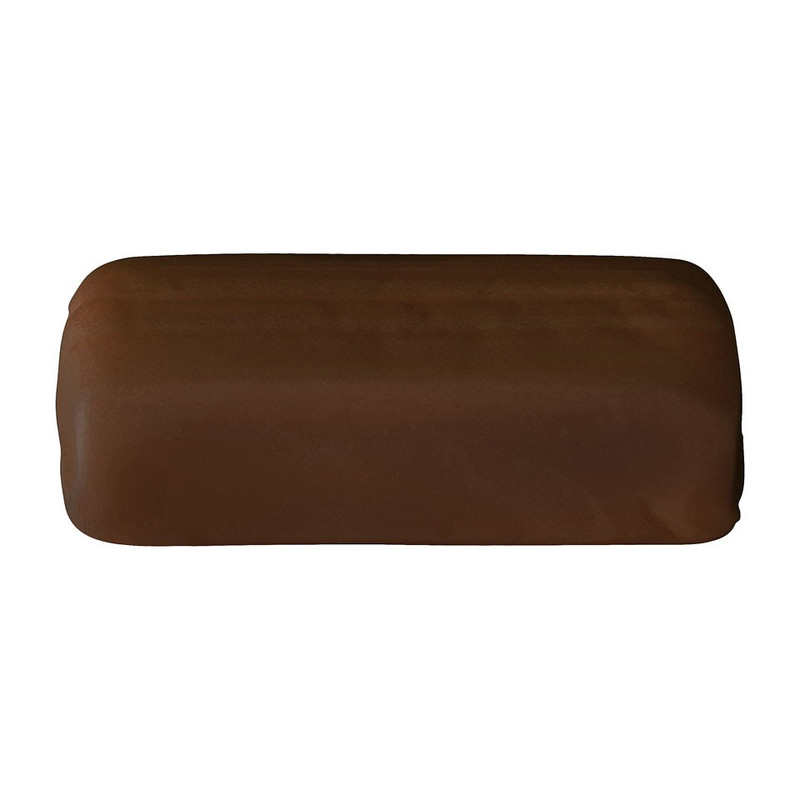 Rolfondant - 150g - bruin