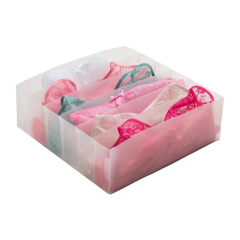 Bh box - 30.5x30.5x10 cm