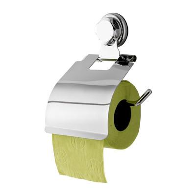 Kinder Wc Bril Xenos.Genoeg Toilet Pimpen Xenos Dhb68 Bitlion