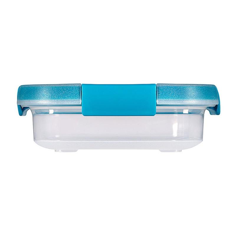 Curver Smart smart fresh vershouddoos rechthoekig - 0,6 liter