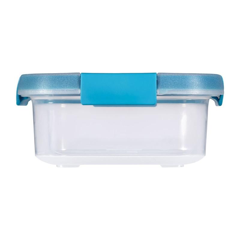 Curver Smart smart fresh vershouddoos rechthoekig - 0,9 liter