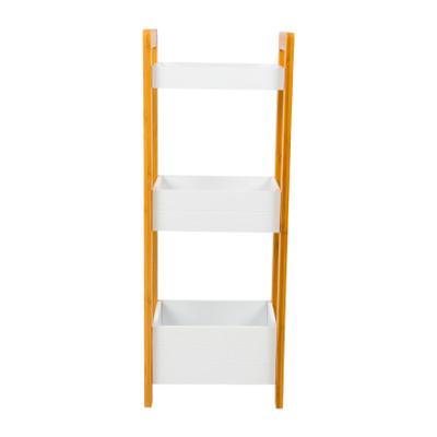 Houten Ladder Xenos.Meubels Kopen Ontdek Het Xenos