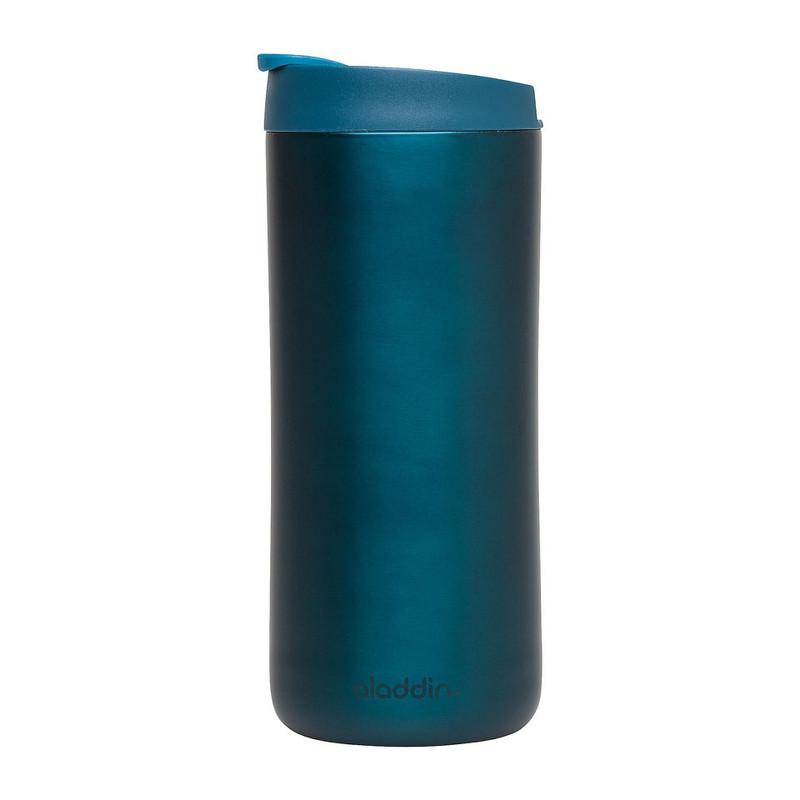 Aladdin drinkbeker isolerend - 35 cl- marina