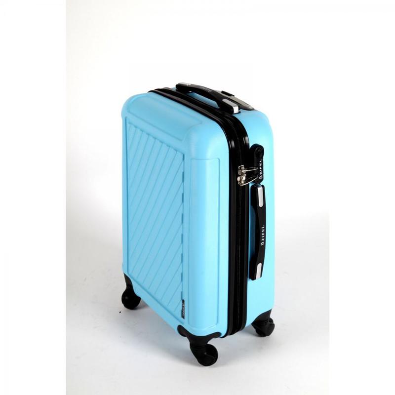 Adventure Bags Nice koffer - 50 cm - aqua