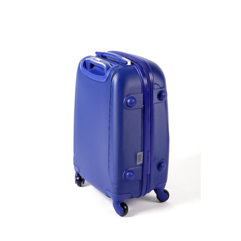Adventure Bags Samba trolley - 50 cm - blauw