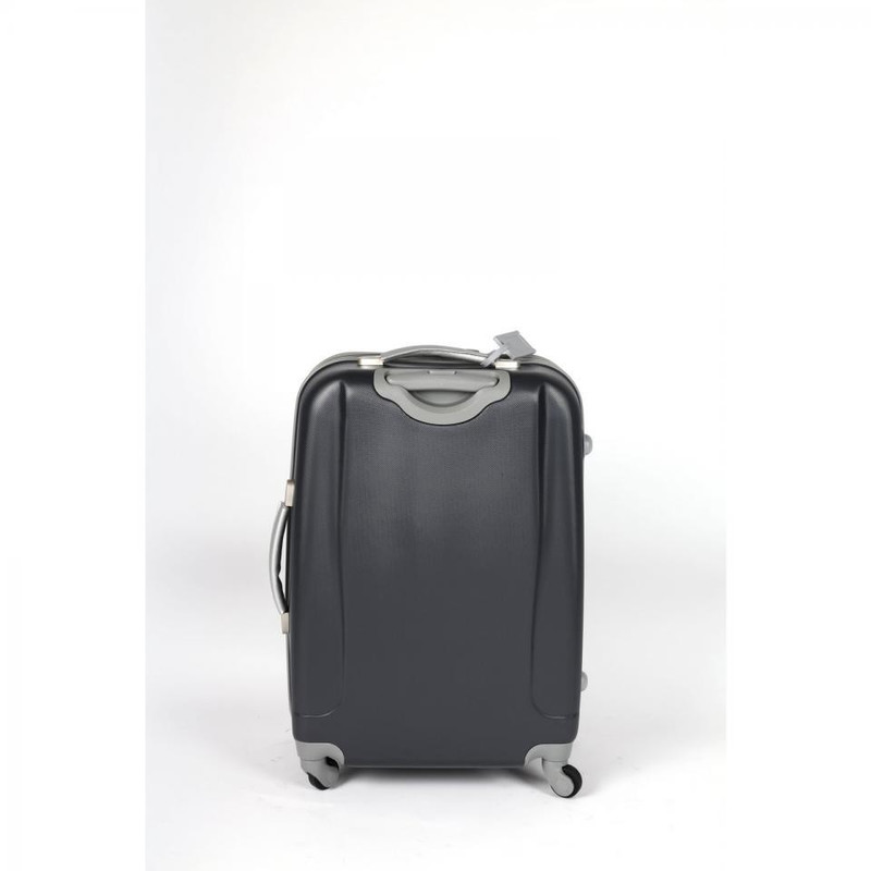 Adventure Bags Samba koffer - 60 cm - antraciet