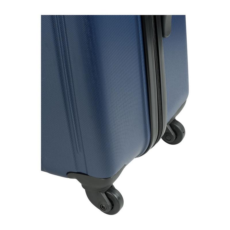 Princess traveler alicante - 30 liter - donkerblauw