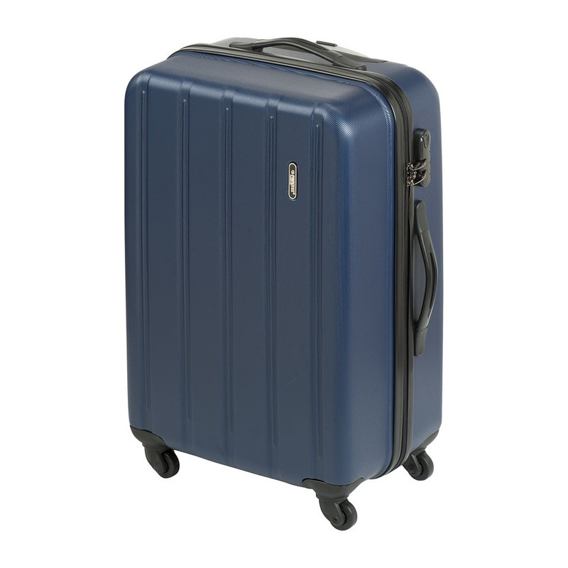 Princess traveler alicante - 55 liter - donkerblauw