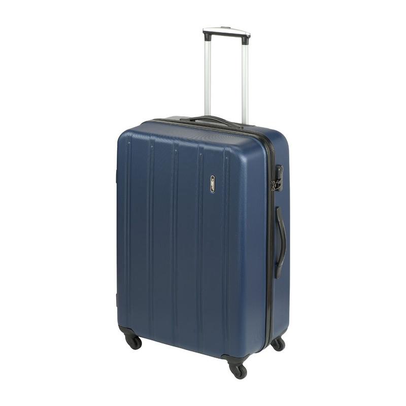 Princess traveler alicante - 84 liter - donkerblauw