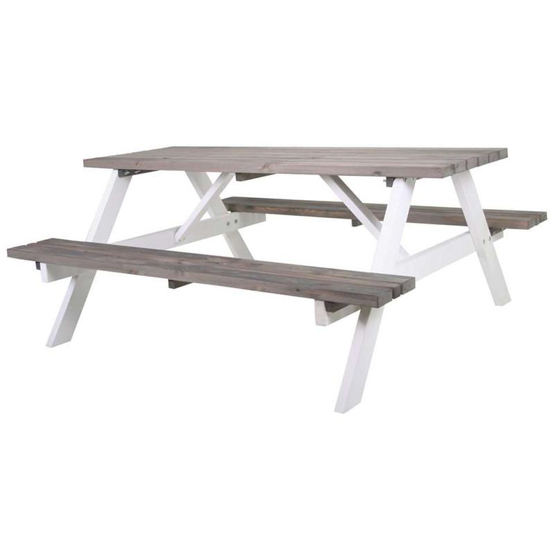 SenS-Line picknickbank Simone - 180 cm