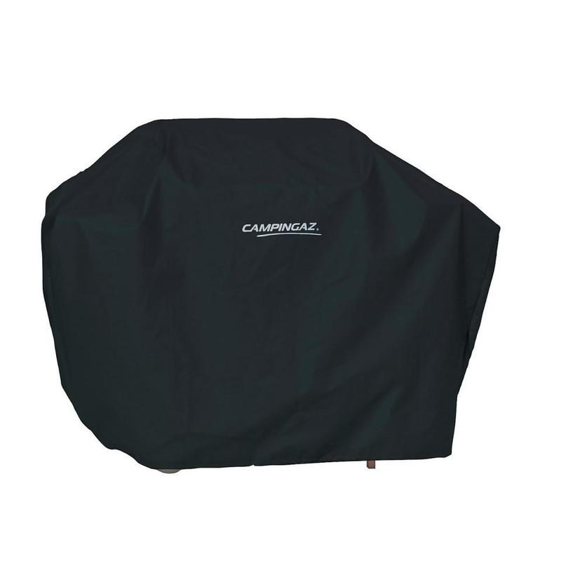 Campingaz barbecuehoes - L - zwart