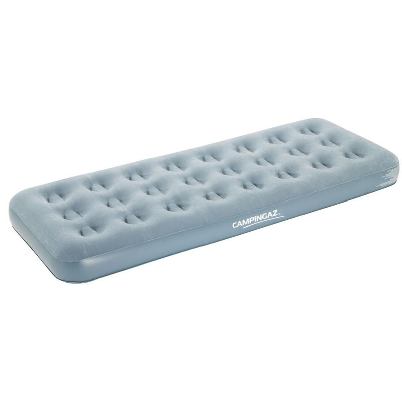 Campingaz luchtbed xtra quickbed - 1-persoons