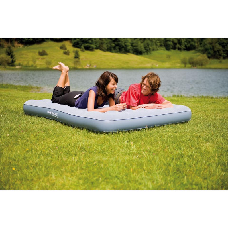 Campingaz luchtbed xtra quickbed - 2-persoons