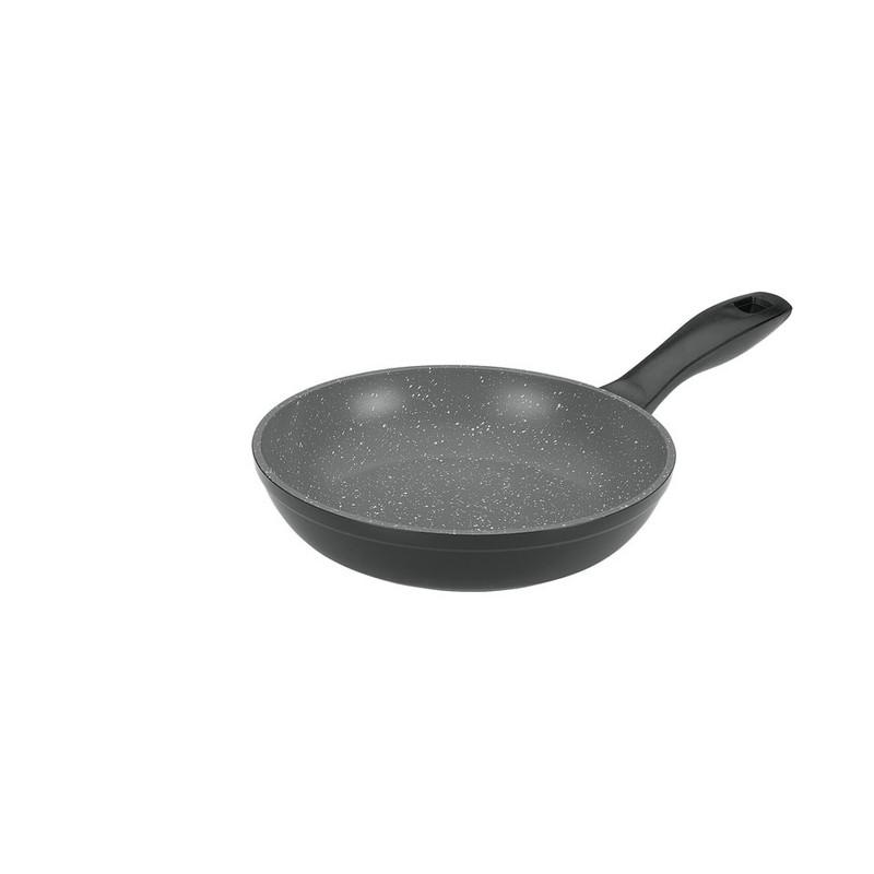 Metaltex my chef koekenpan - 20 cm
