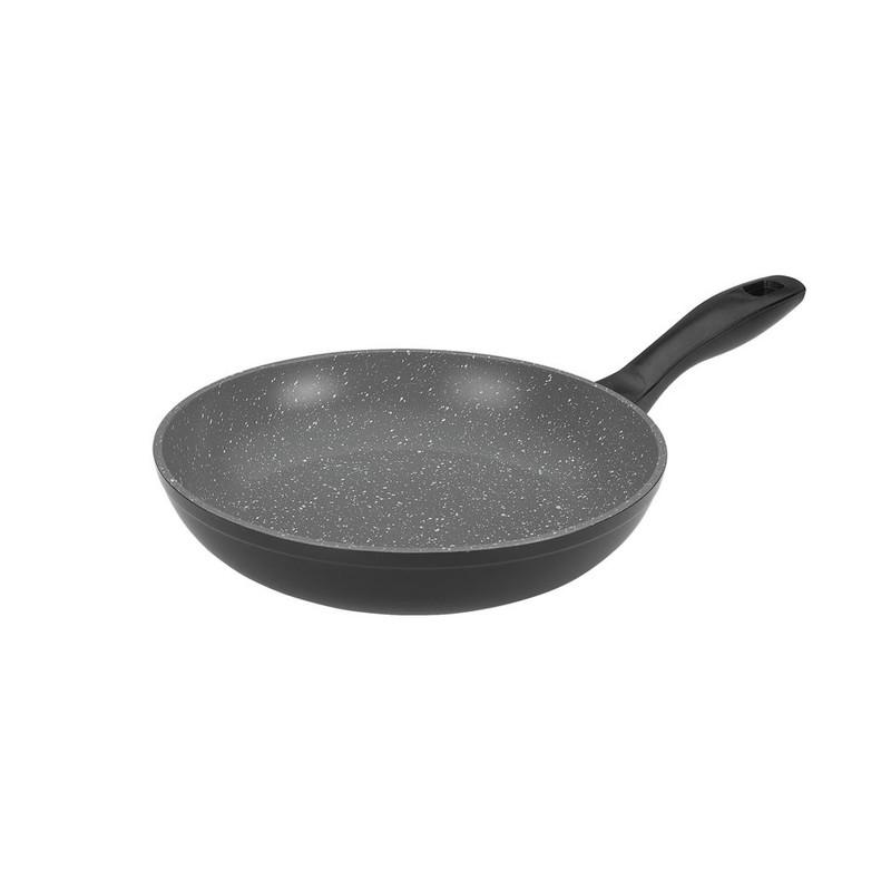 Metaltex my chef koekenpan - 24 cm