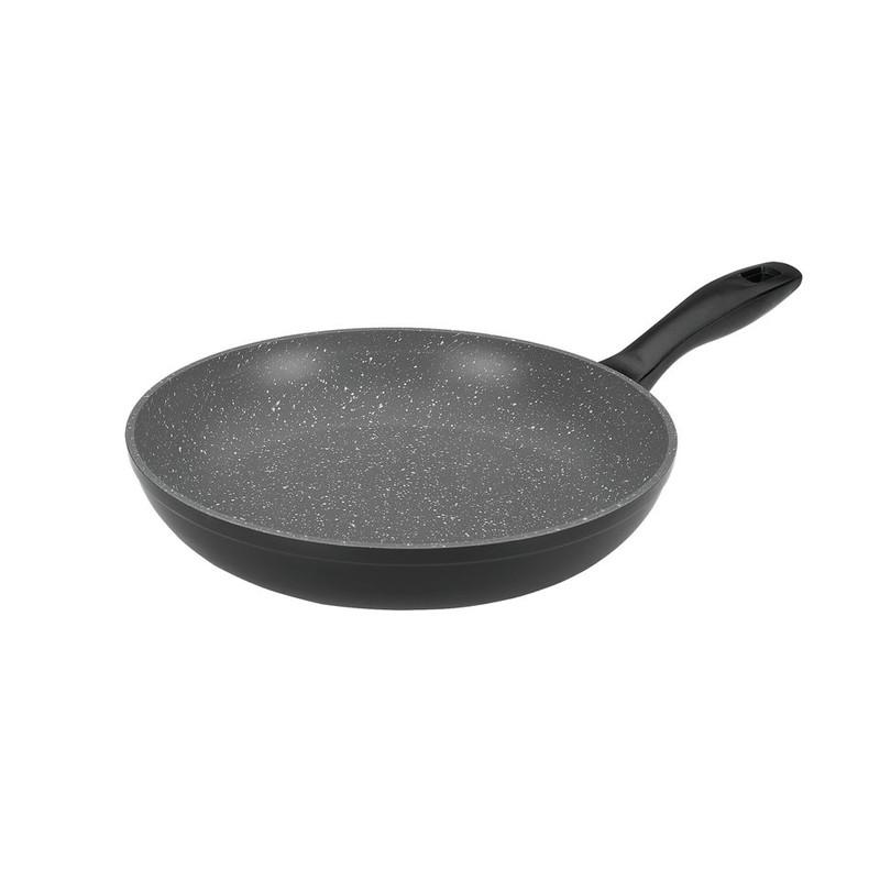 Metaltex my chef koekenpan - 26 cm