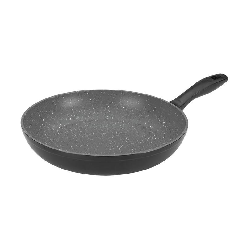 Metaltex my chef koekenpan - 28 cm