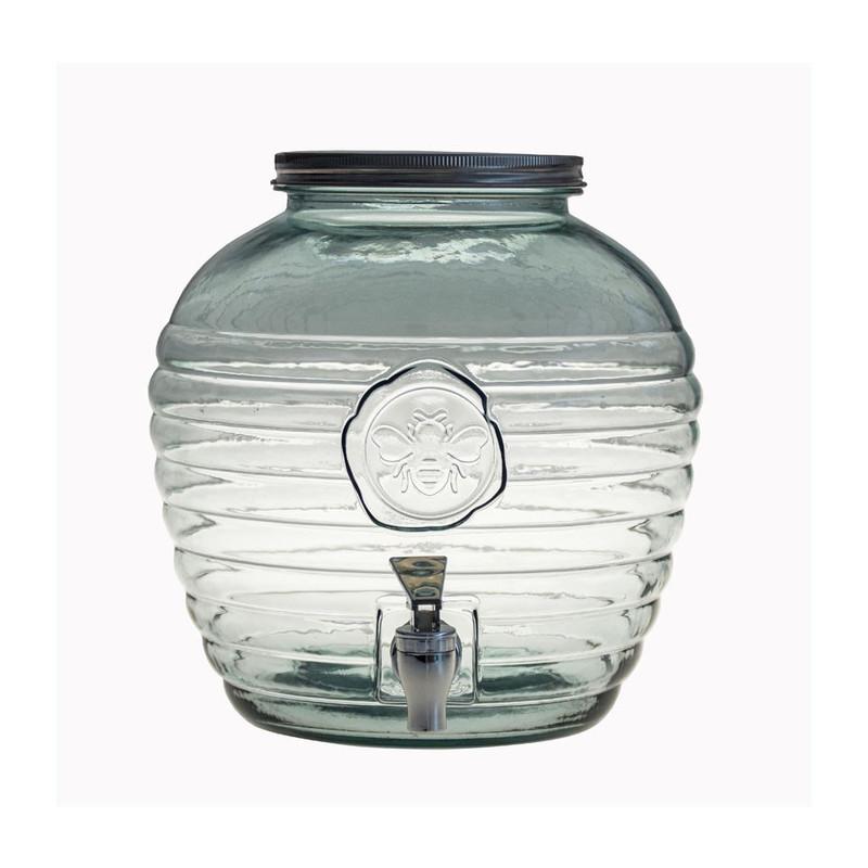 Tapvat Beverage - 8 liter