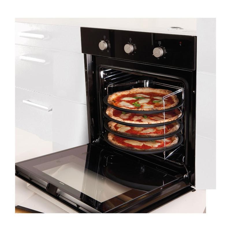 Guardini pizza set - 10-delig