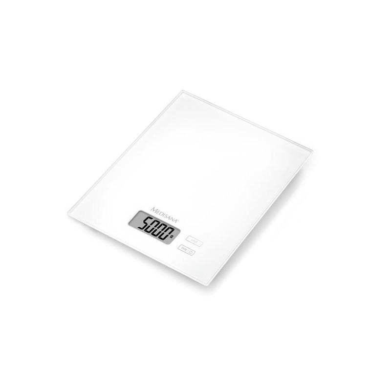 Medisana keukenweegschaal  KS210