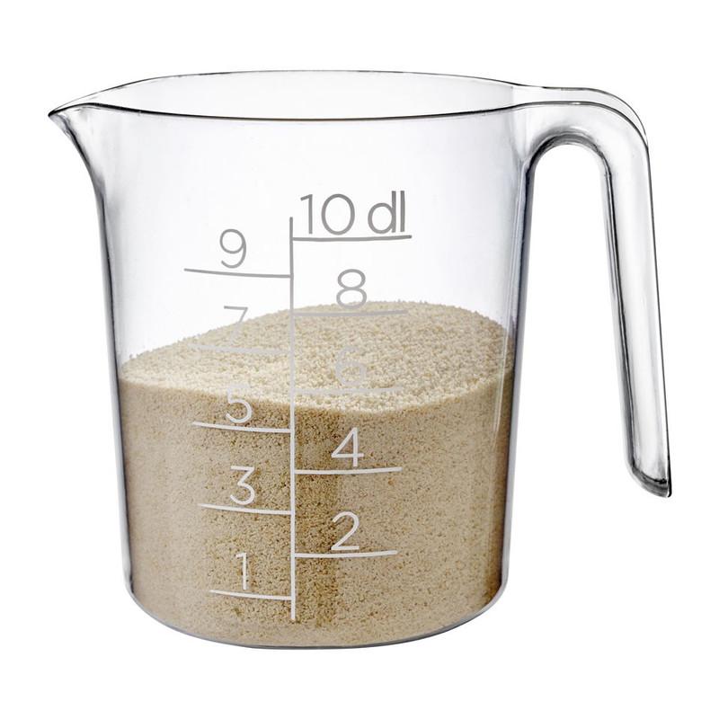 Maatkan - 1 liter