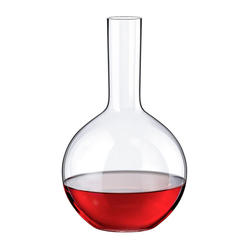 Degustatiekaraf Maipo - 2.4 liter - 28 cm