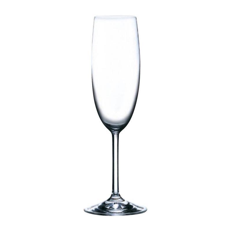Champagneglas Gala - 17.5 cl - set van 6