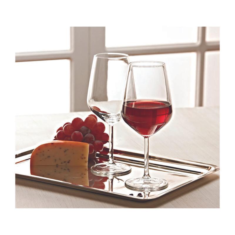 Wijnglas Allegra - 49 cl - set van 6