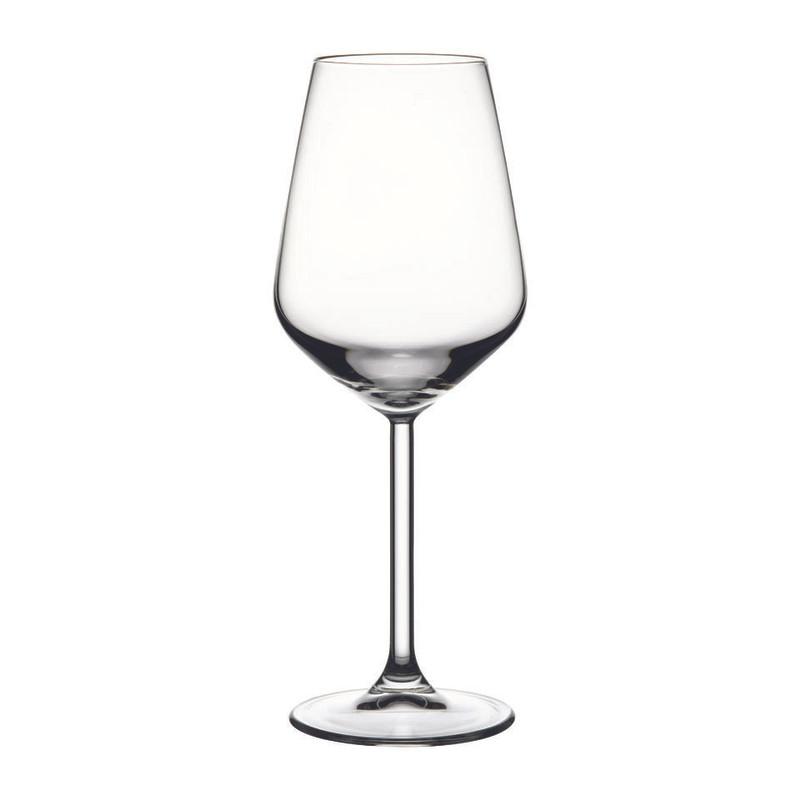 Wijnglas Allegra - 35 cl - set van 6