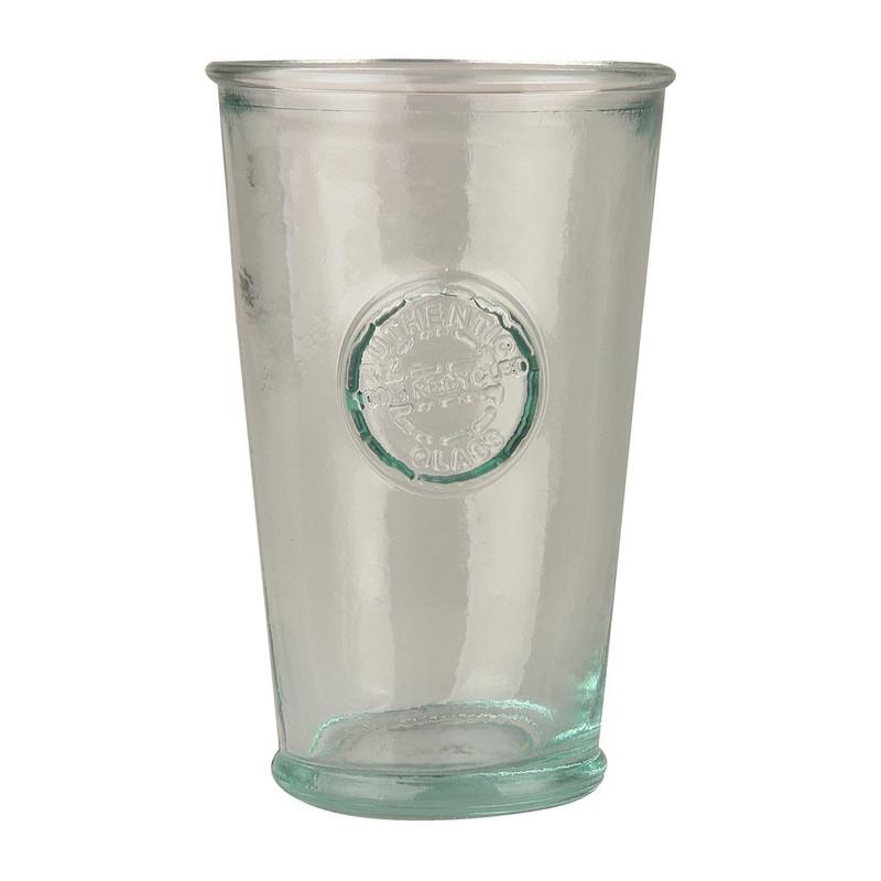 Longdrinkglas Authentic - 30 cl - set van 6
