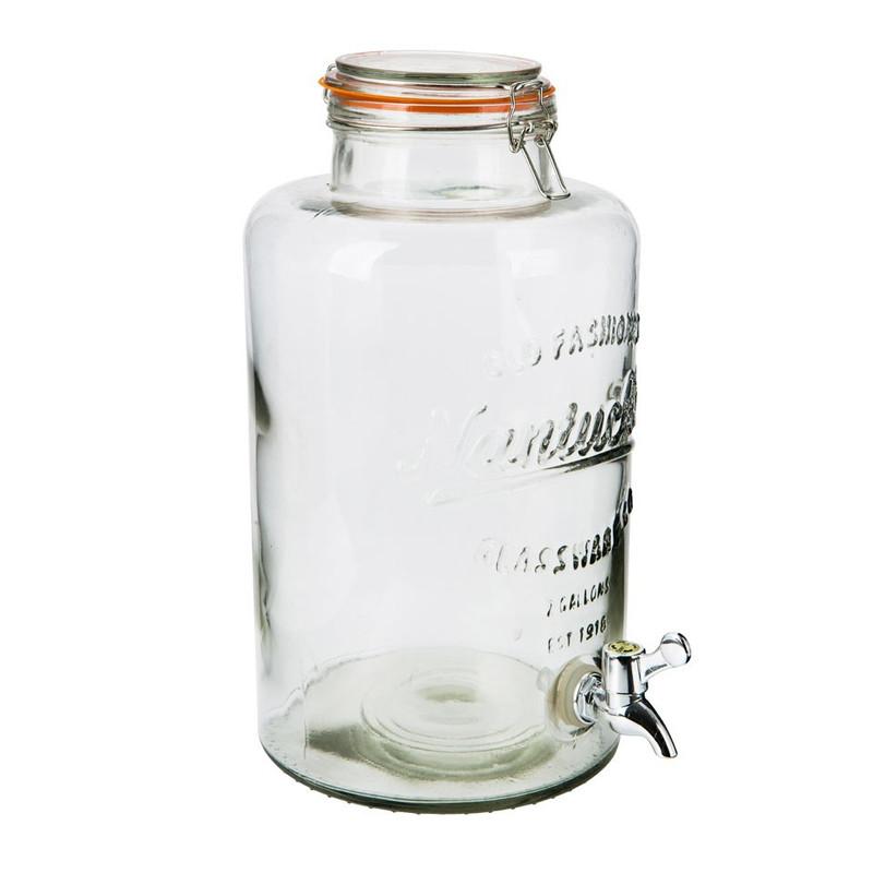 Drankdispenser - 8 liter