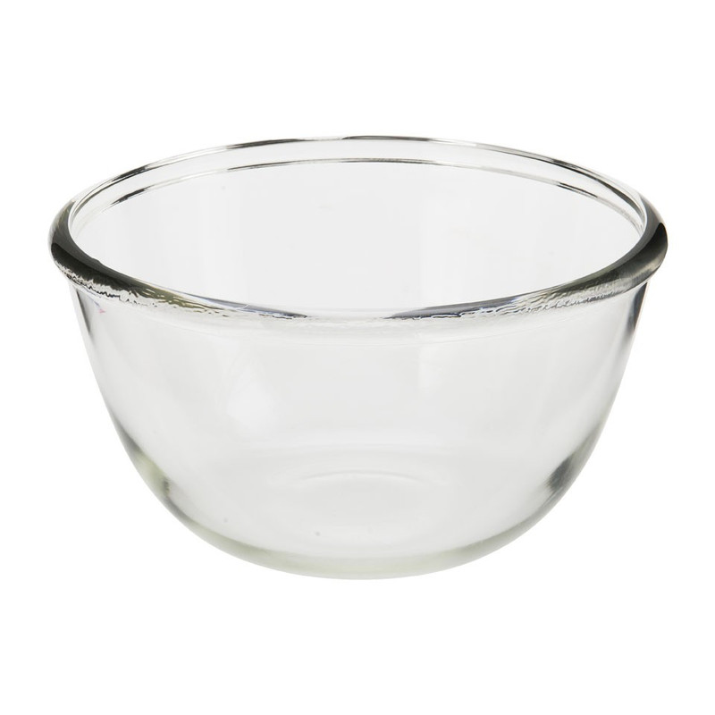 Luminarc saladier cocoon - 5-delig